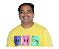 praveen-icon-transparent