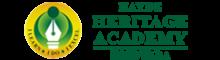 Hayde Heritage Academy
