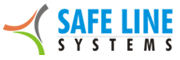 safe-line-systems