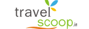 travel-scoop